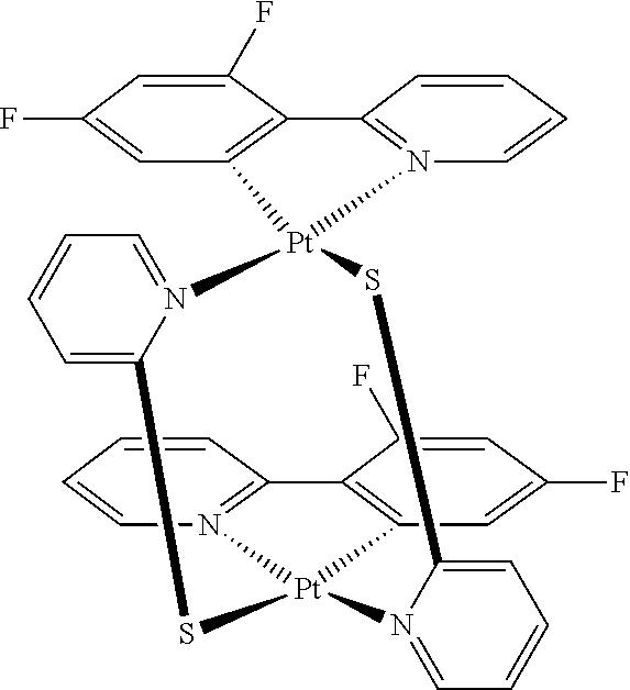 Figure US09634264-20170425-C00233