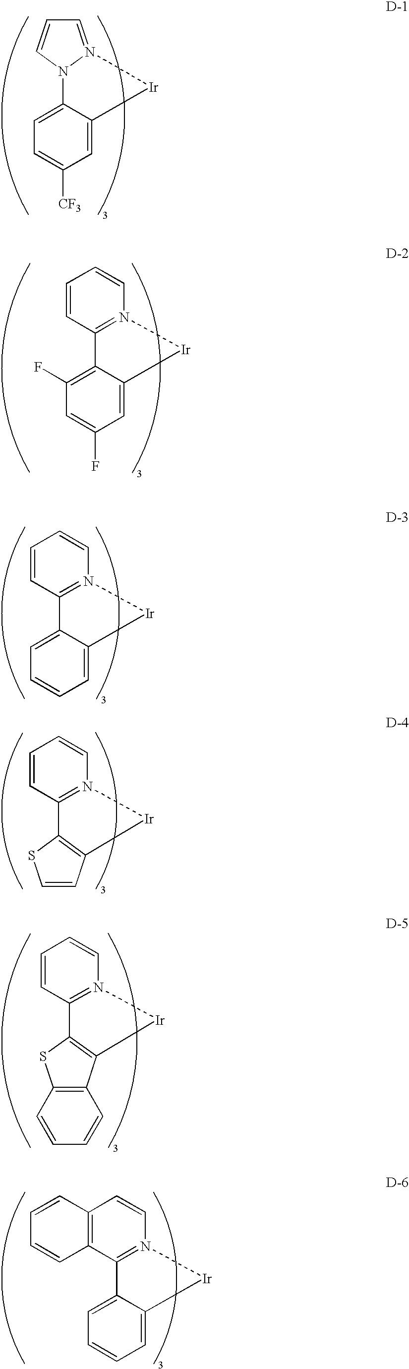 Figure US20060134464A1-20060622-C00029