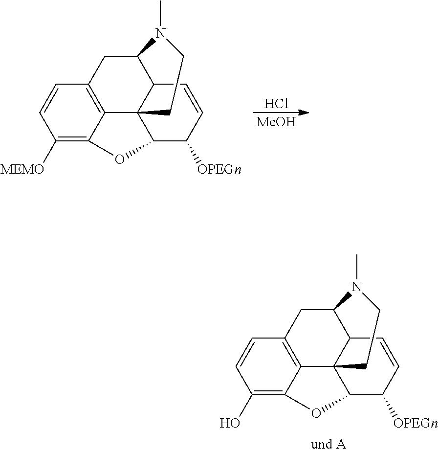 Figure US09233167-20160112-C00091