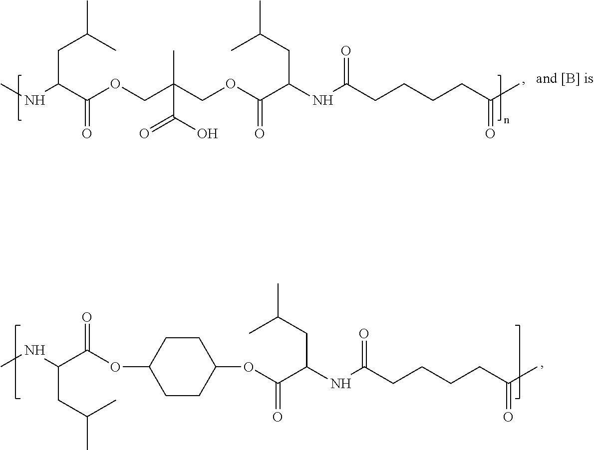Figure US09737638-20170822-C00040