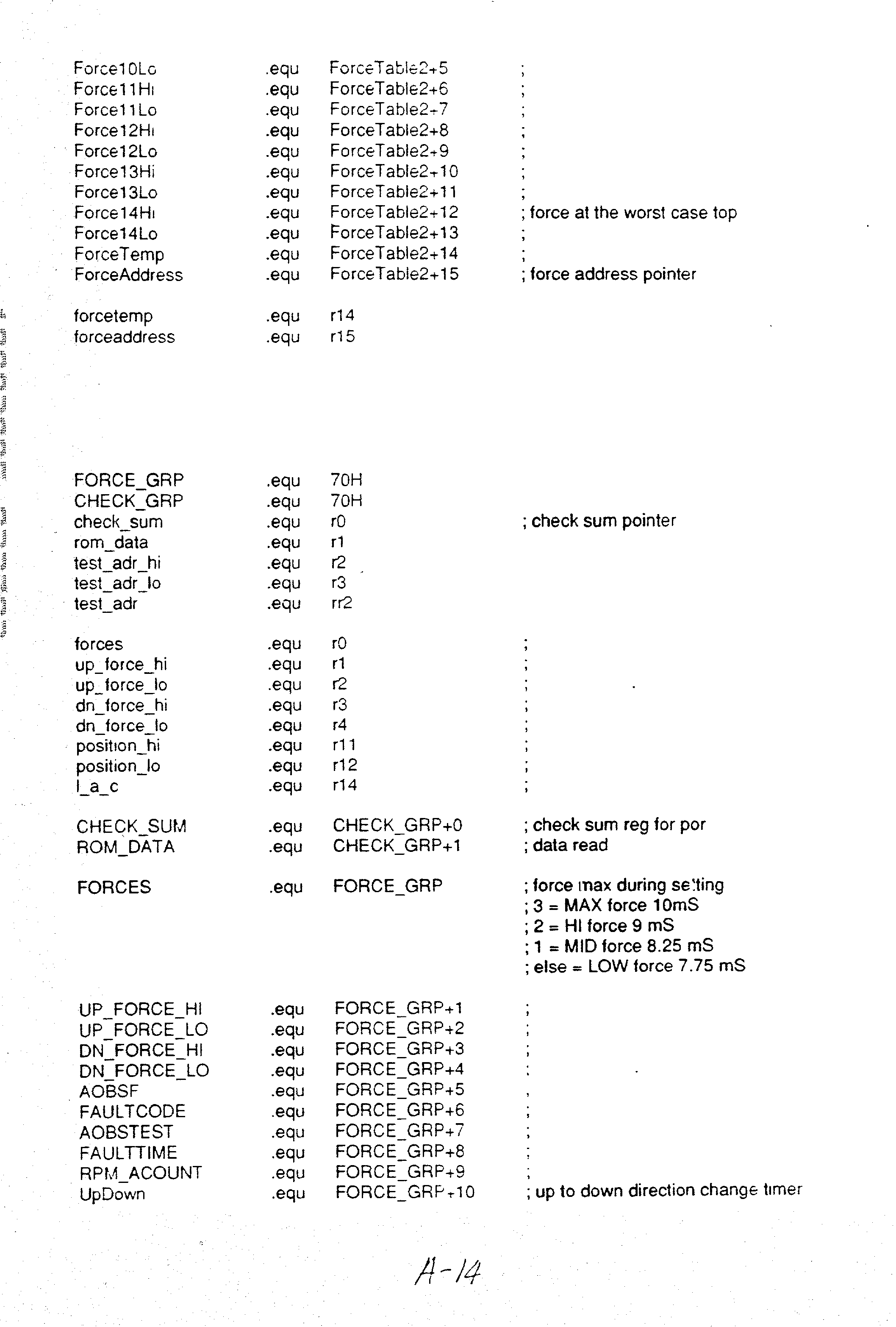 Figure US20030025470A1-20030206-P00014