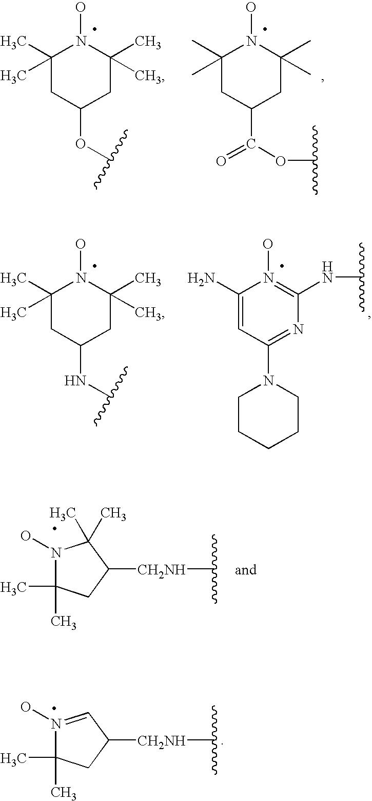 Figure US20090181063A1-20090716-C00021