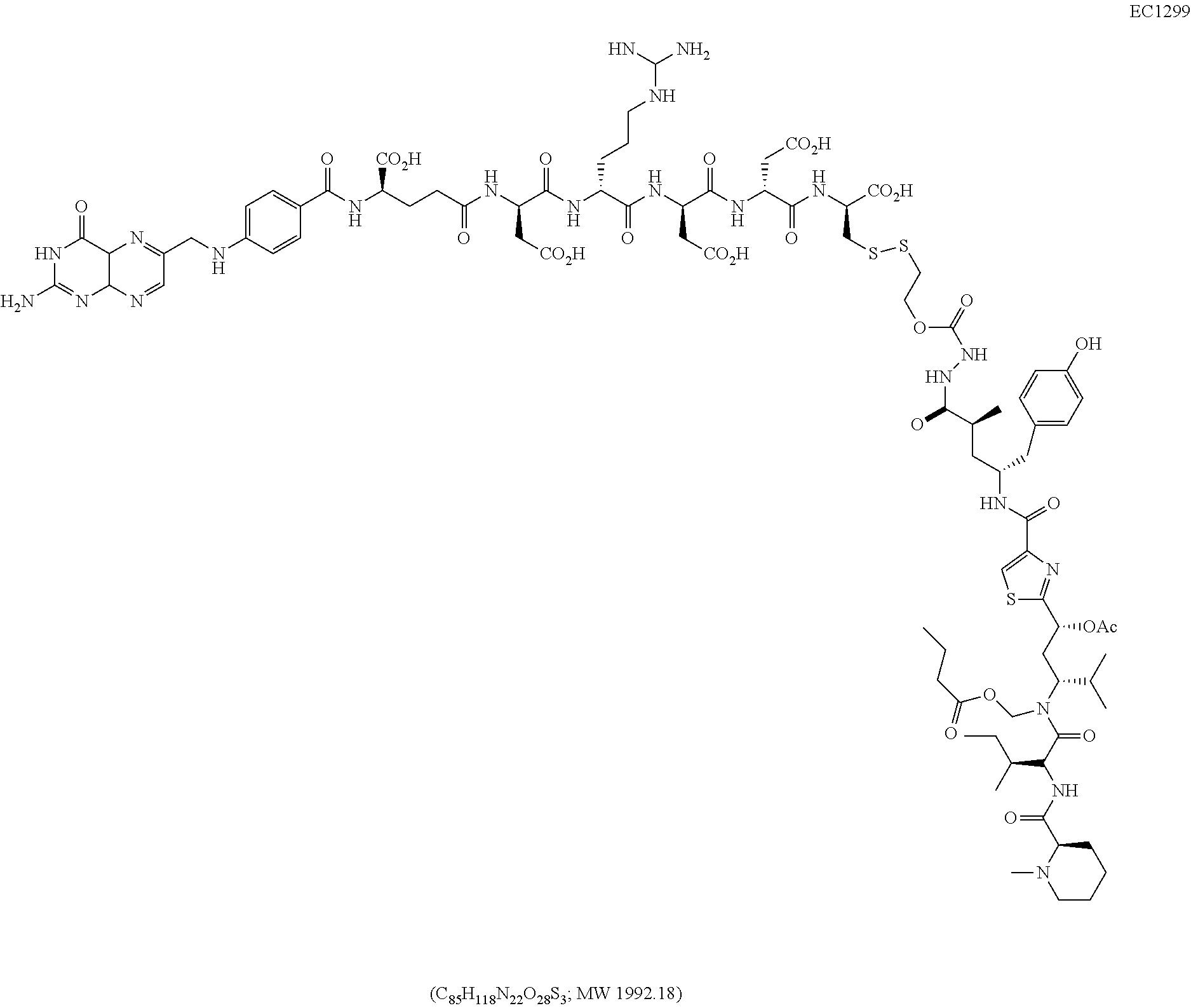 Figure US09662402-20170530-C00129
