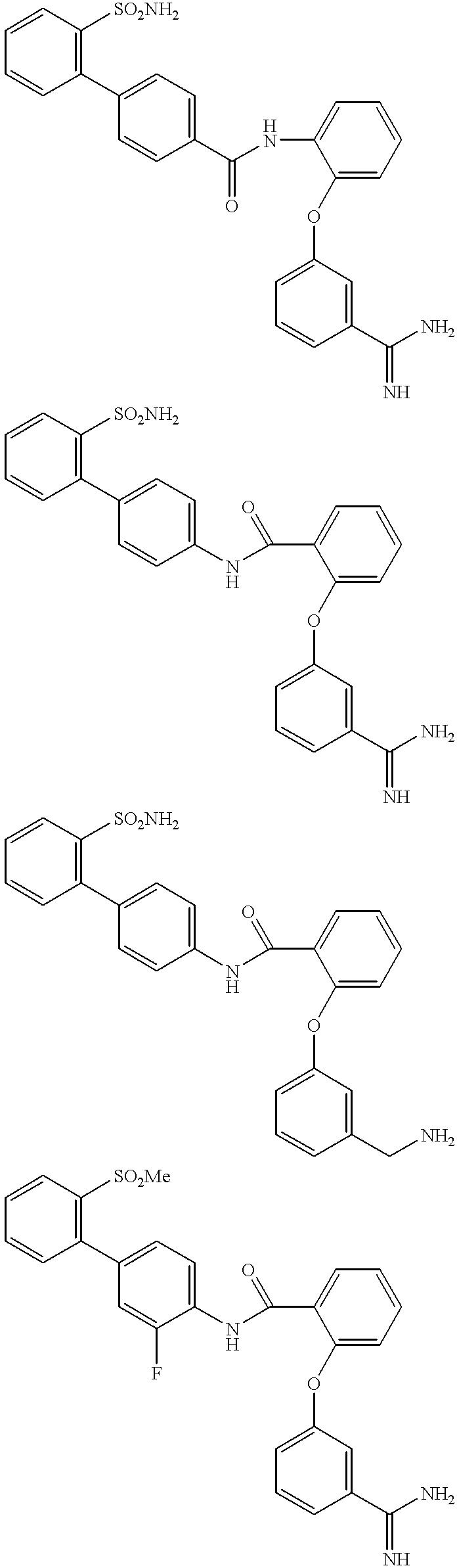 Figure US06376515-20020423-C00067
