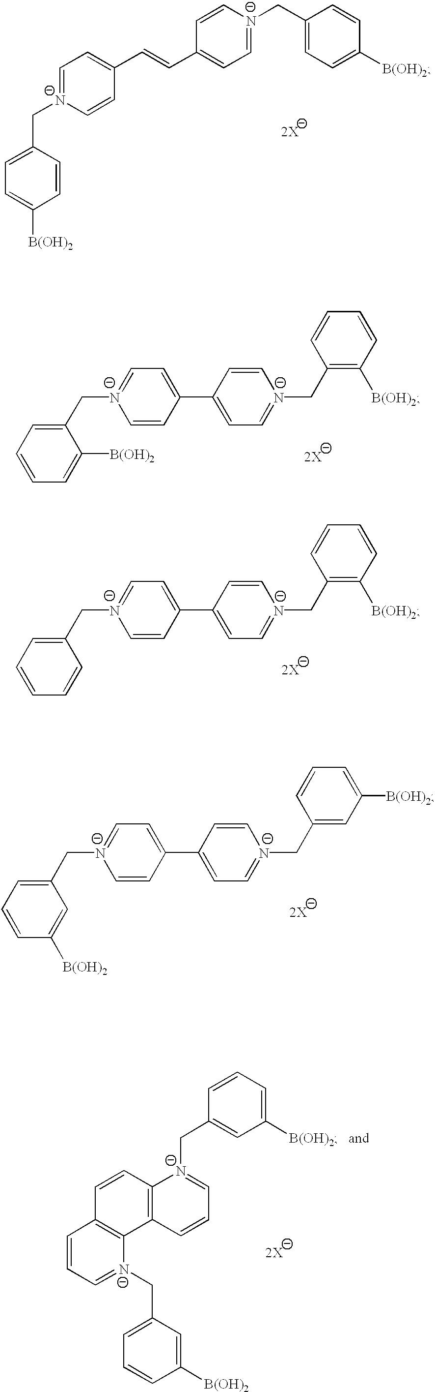 Figure US06653141-20031125-C00016