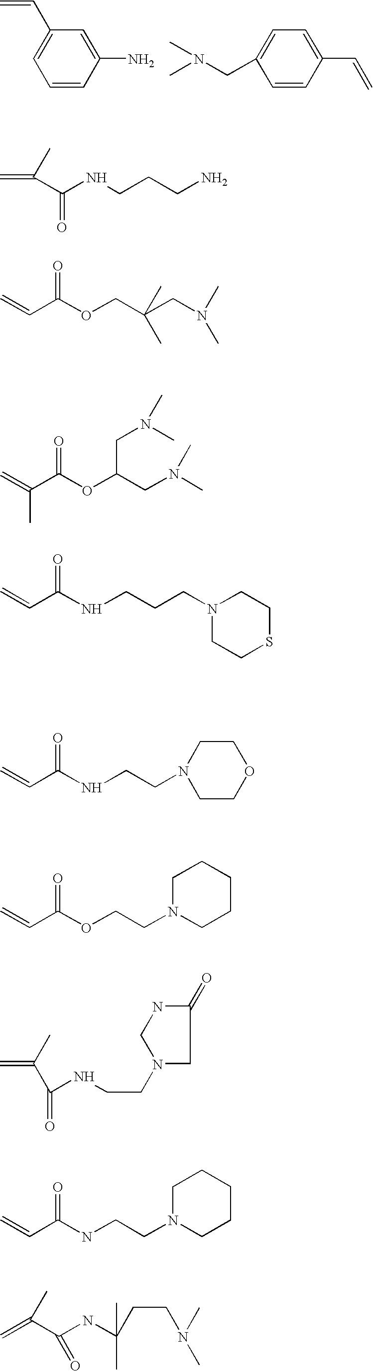 Figure US20100166844A1-20100701-C00023