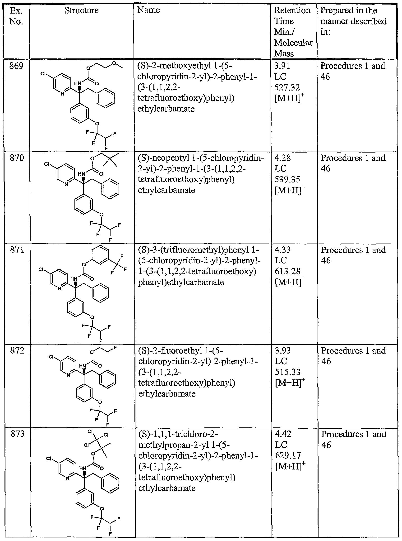 Figure imgf000420_0001