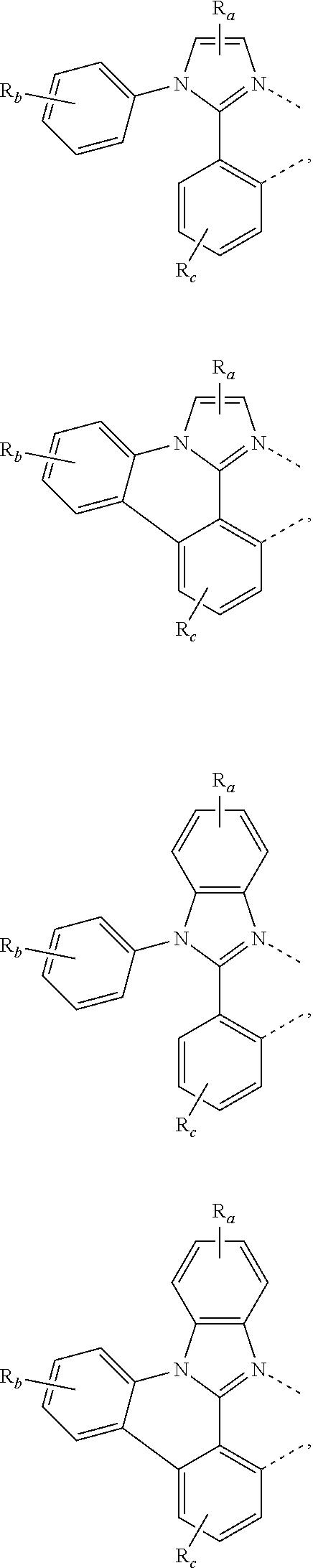 Figure US09406892-20160802-C00301