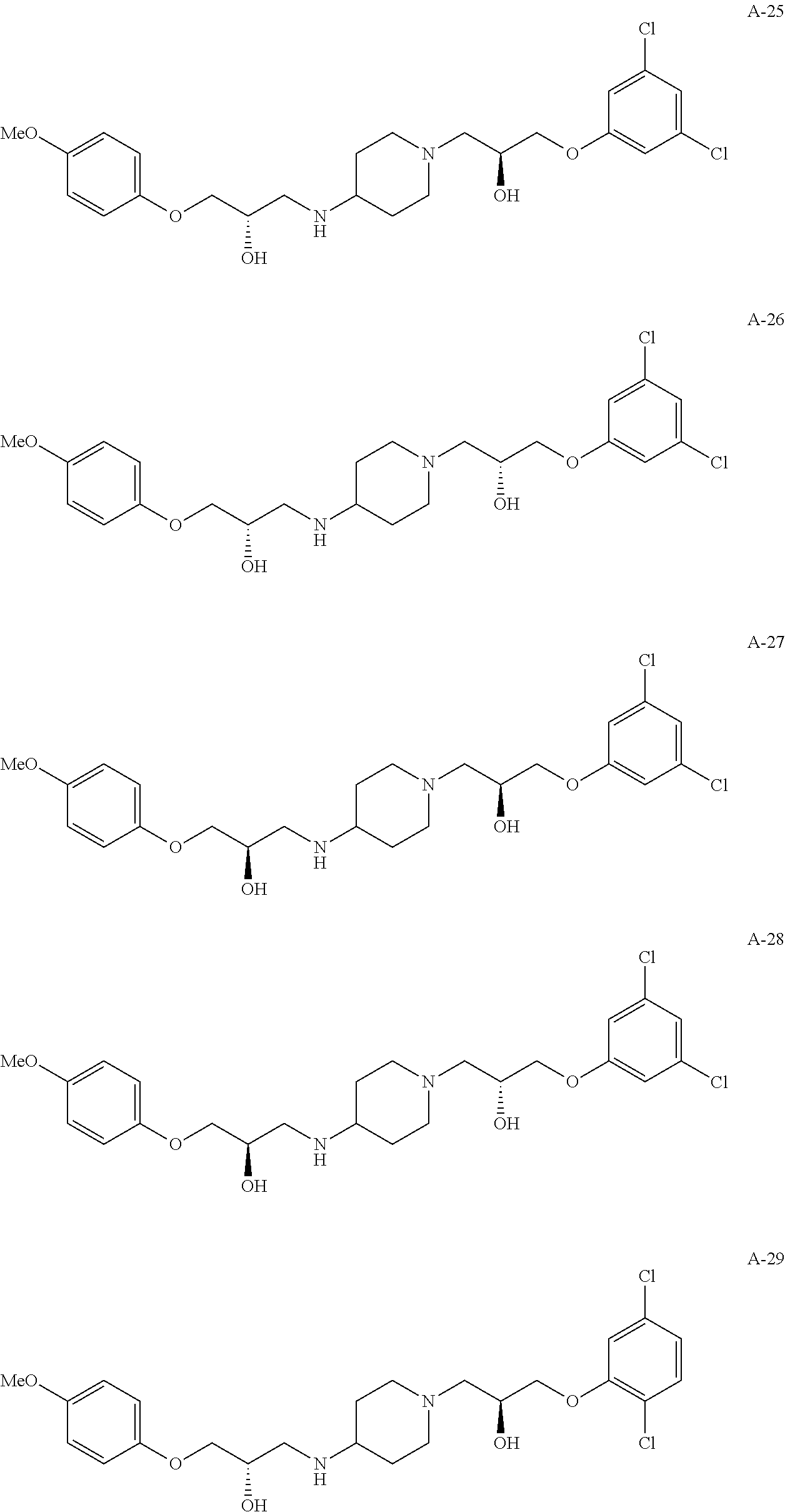 Figure US20190100493A1-20190404-C00009