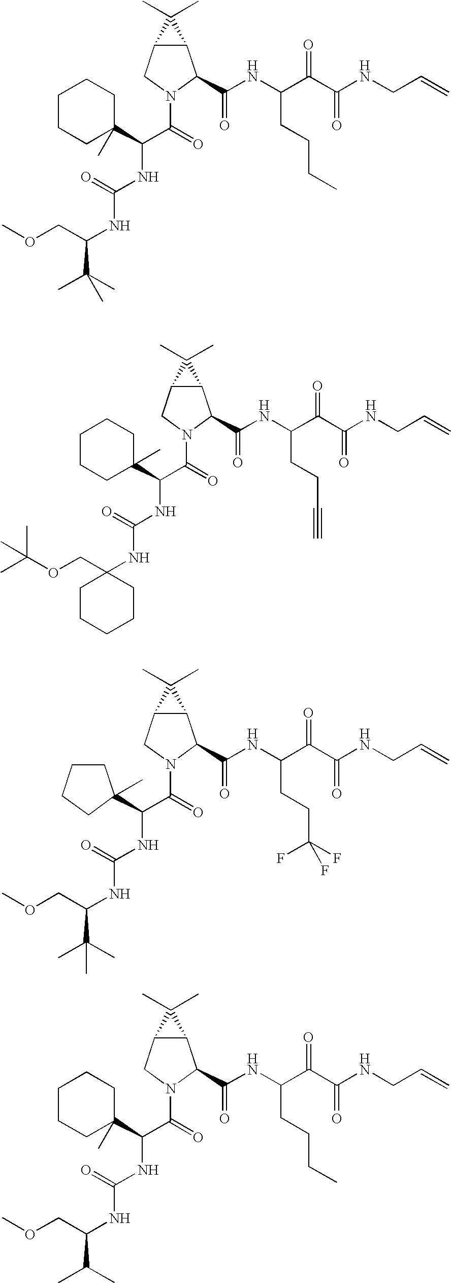 Figure US20060287248A1-20061221-C00358