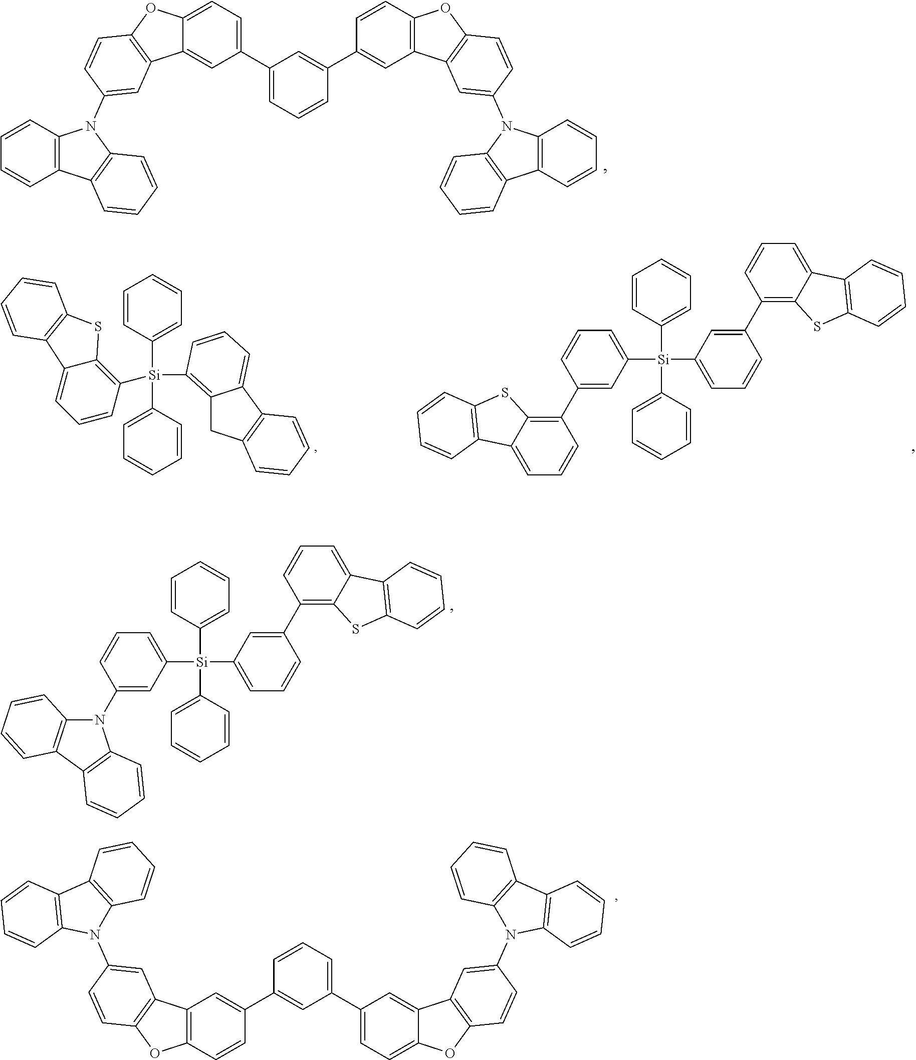 Figure US10144867-20181204-C00077