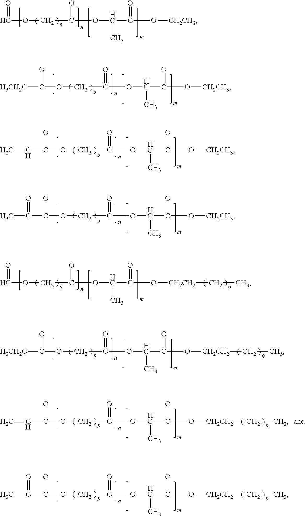 Figure US09669137-20170606-C00043