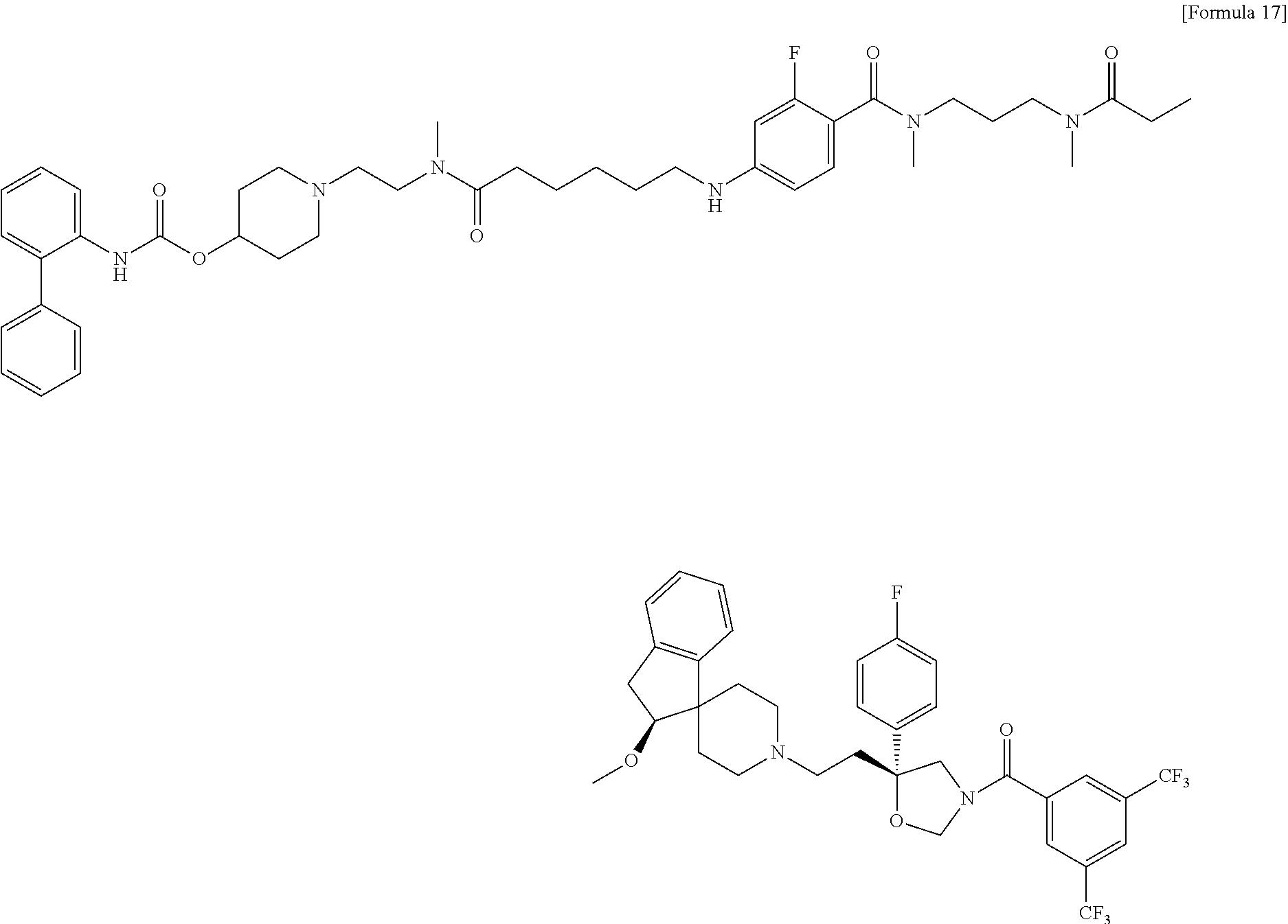 Figure US08476253-20130702-C00018