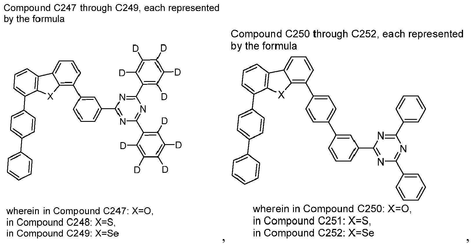 Figure imgb0635