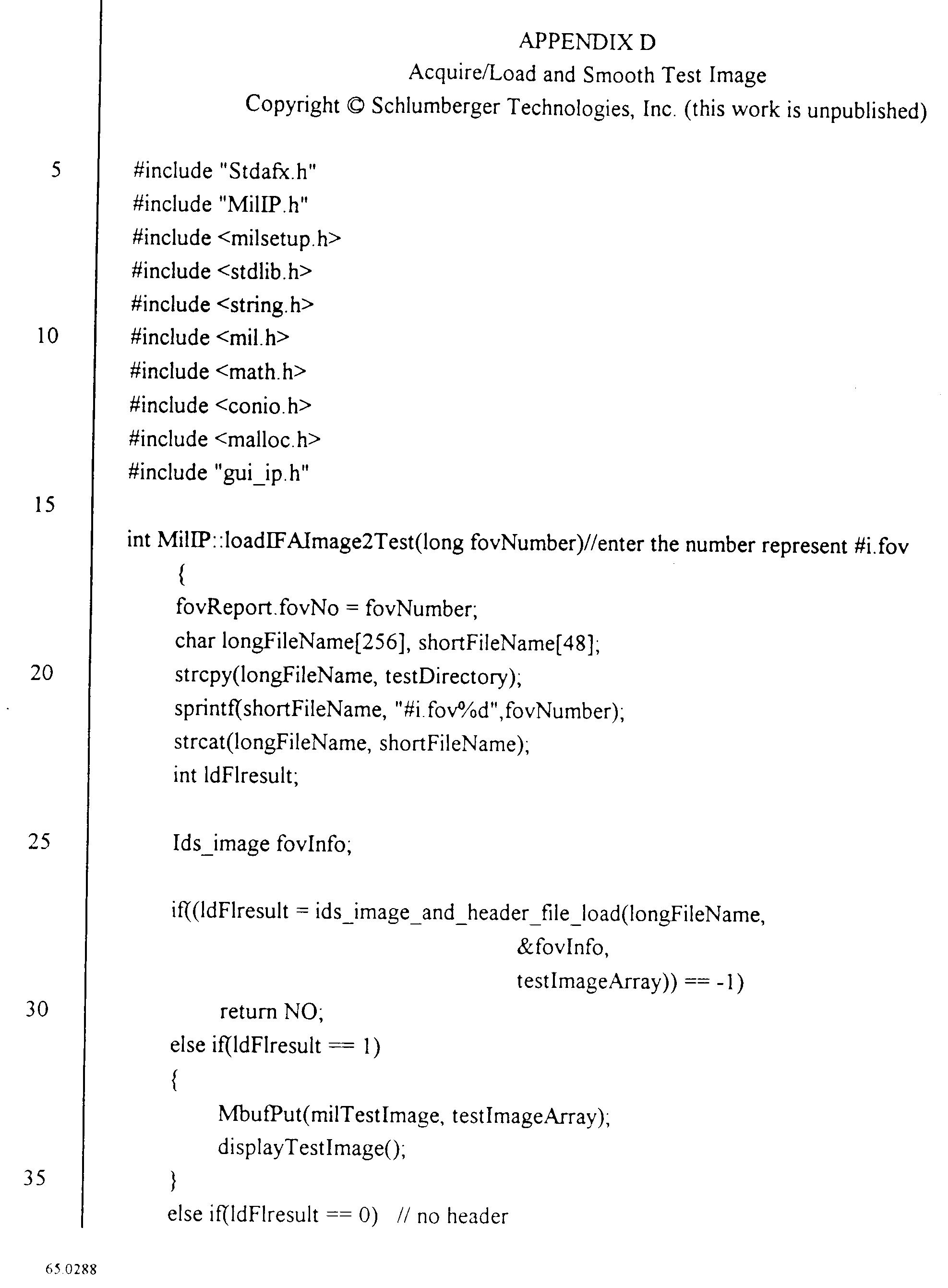Figure 111999018778922-pat00017