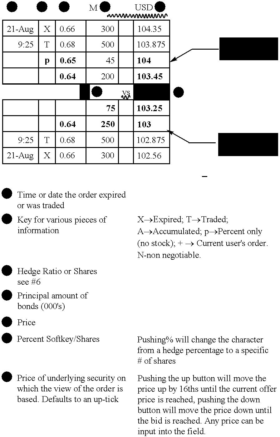 Figure US06418419-20020709-C00014
