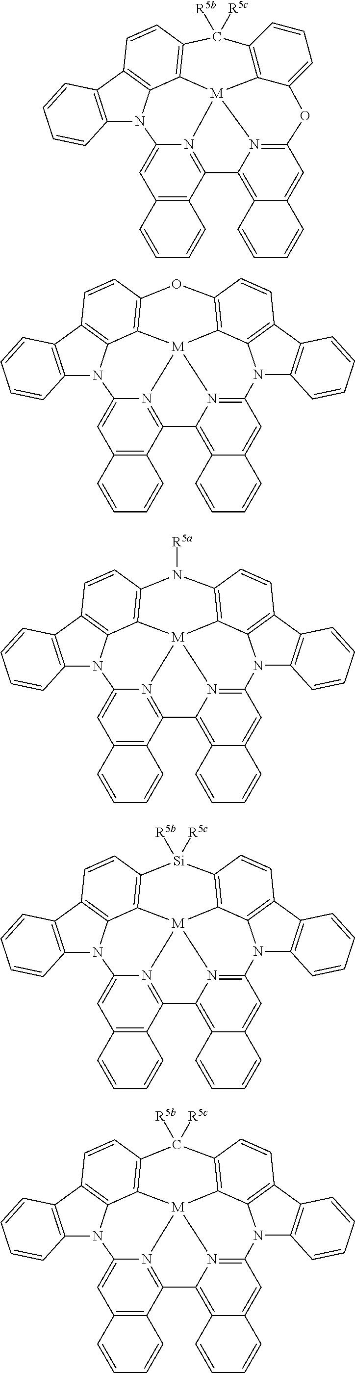Figure US10158091-20181218-C00280