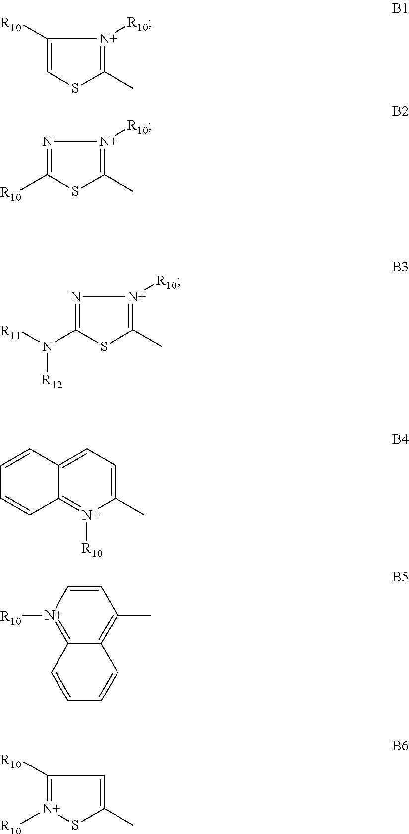 Figure US20110158925A1-20110630-C00017