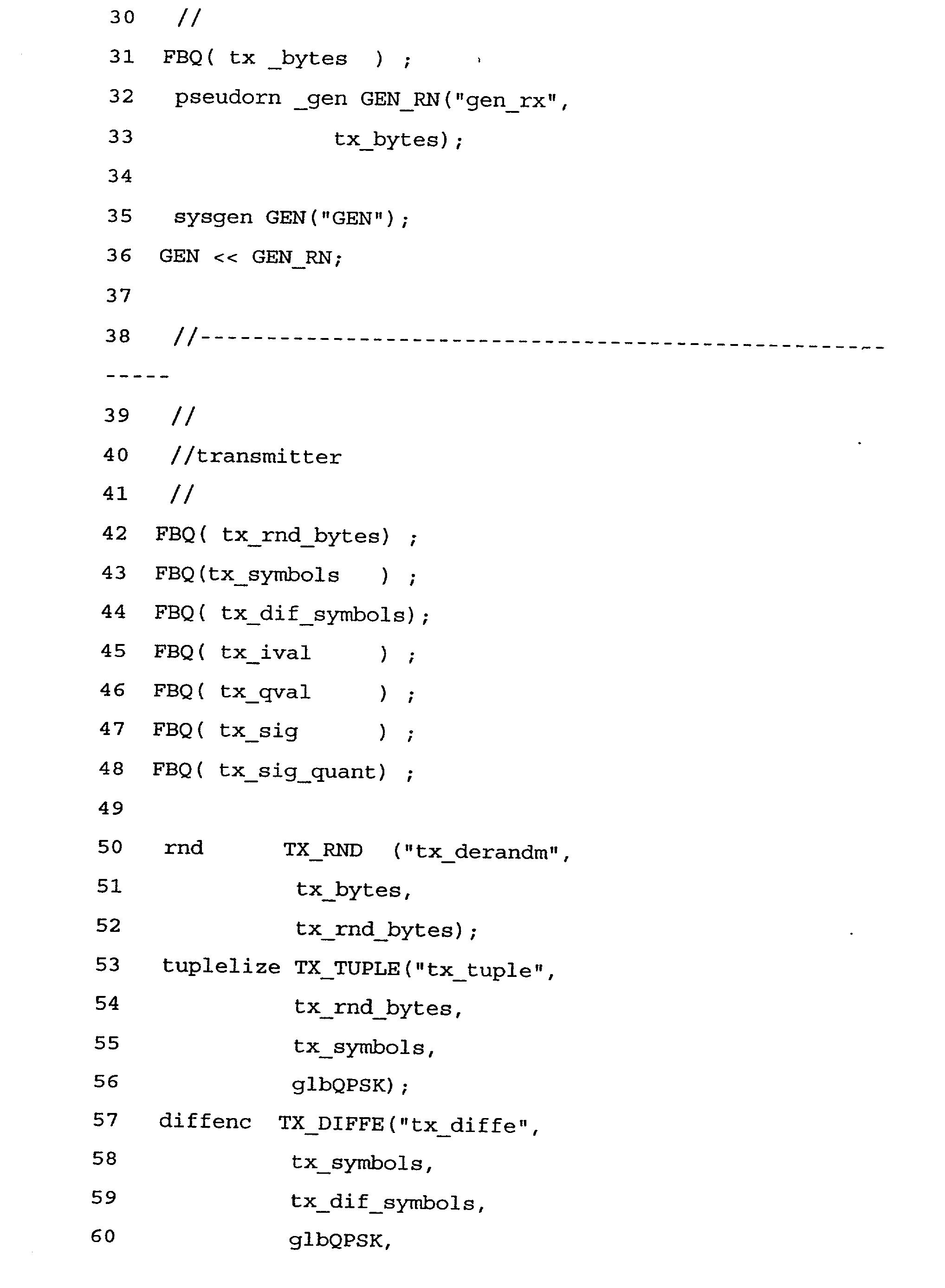 Figure US20030216901A1-20031120-P00058