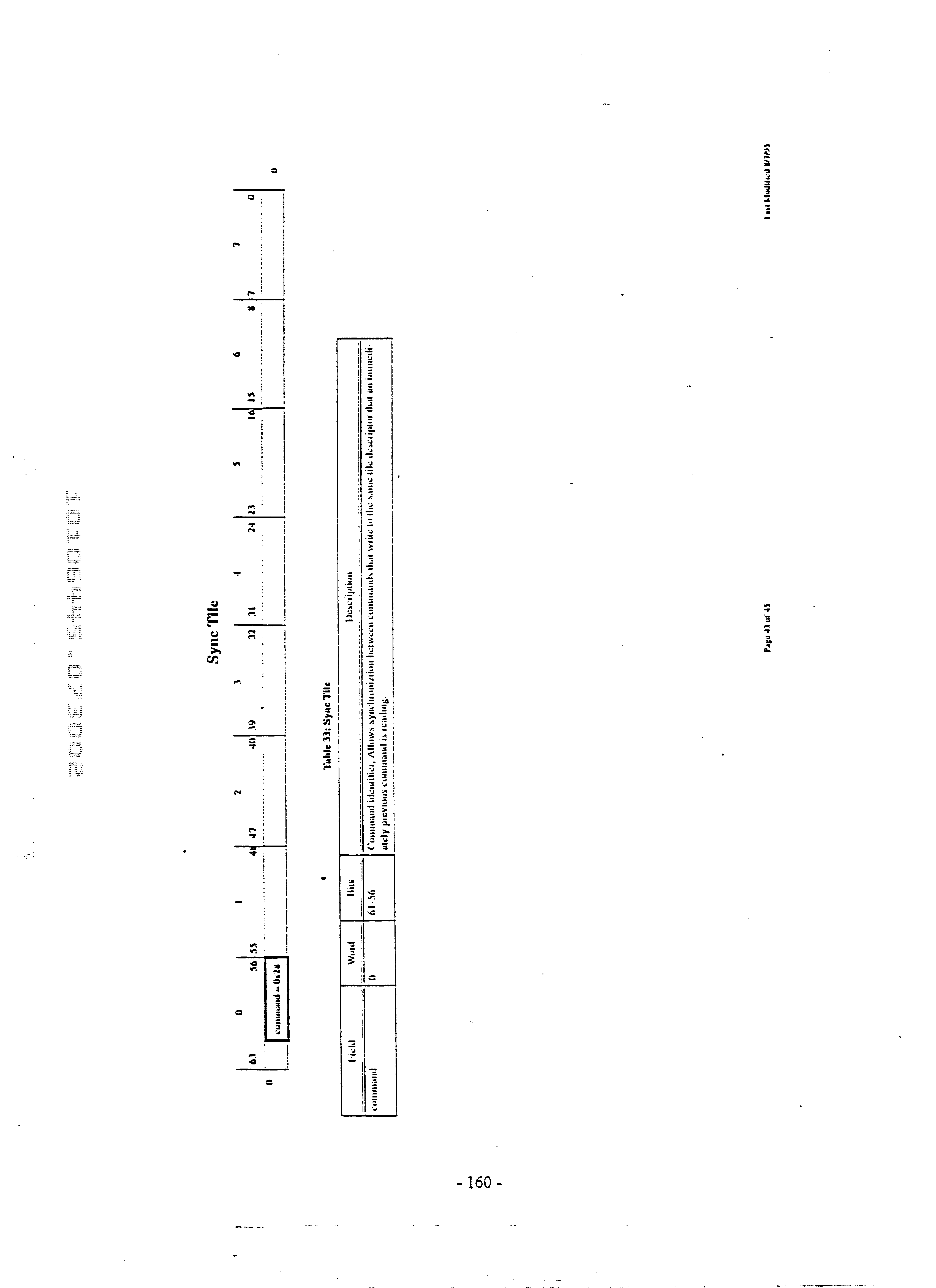 Figure US06593929-20030715-P00045