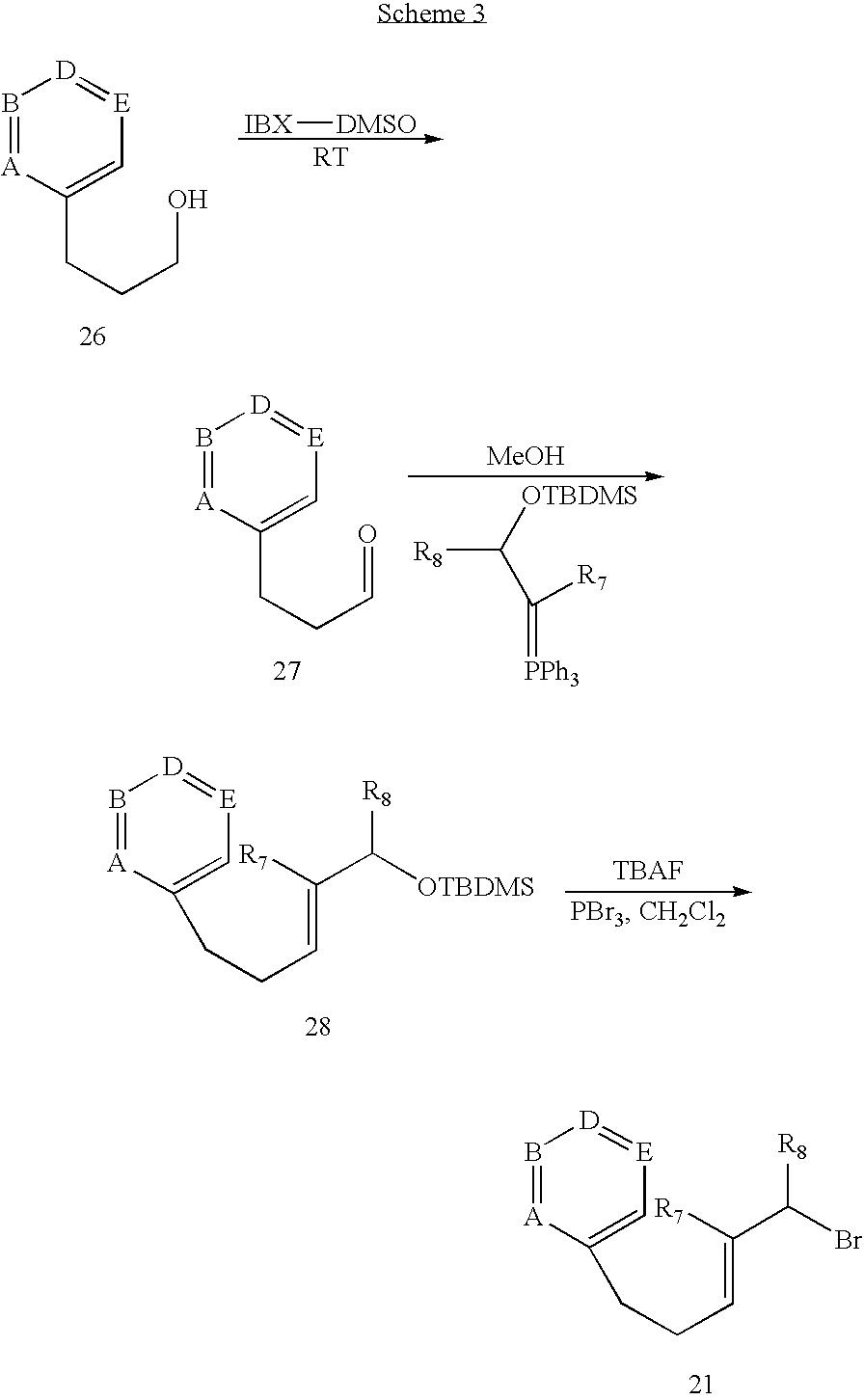 Figure US07217844-20070515-C00017