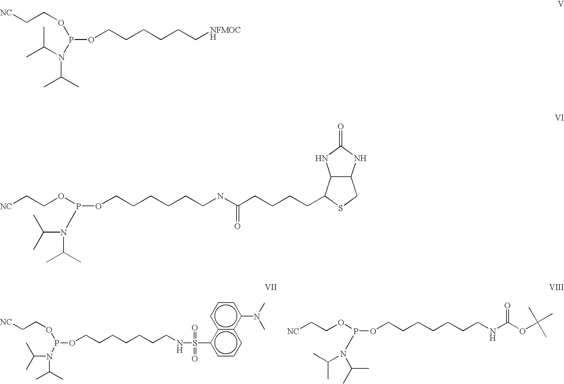 Figure US06544739-20030408-C00006