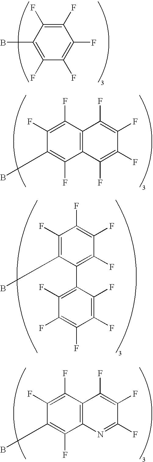 Figure US20080049413A1-20080228-C00058