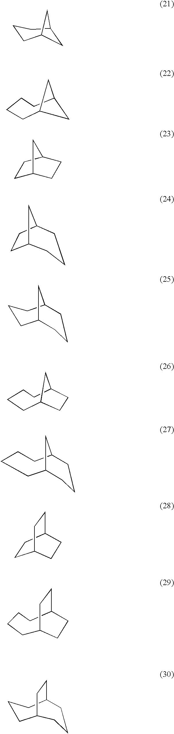 Figure US20030186161A1-20031002-C00042