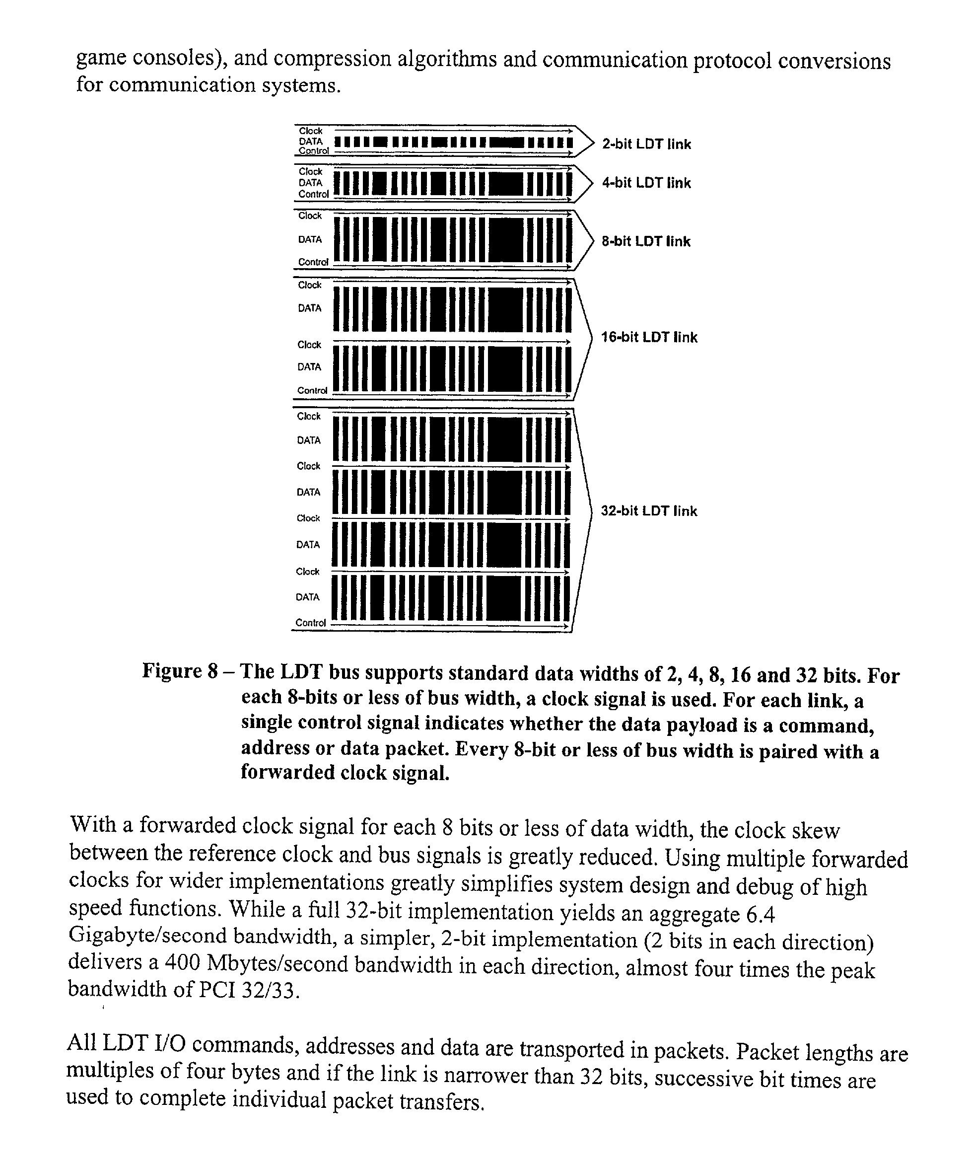 Figure US20030012187A1-20030116-P00012