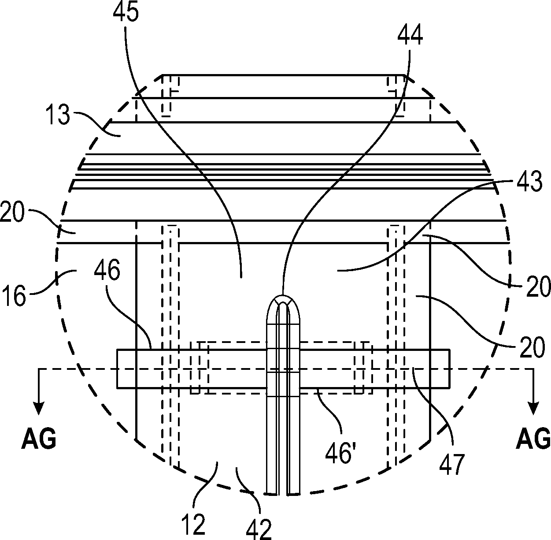 Figure GB2554862A_D0030
