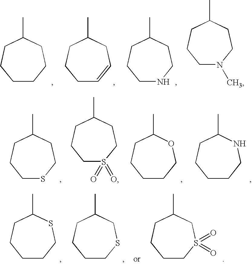 Figure US20050113341A1-20050526-C00096