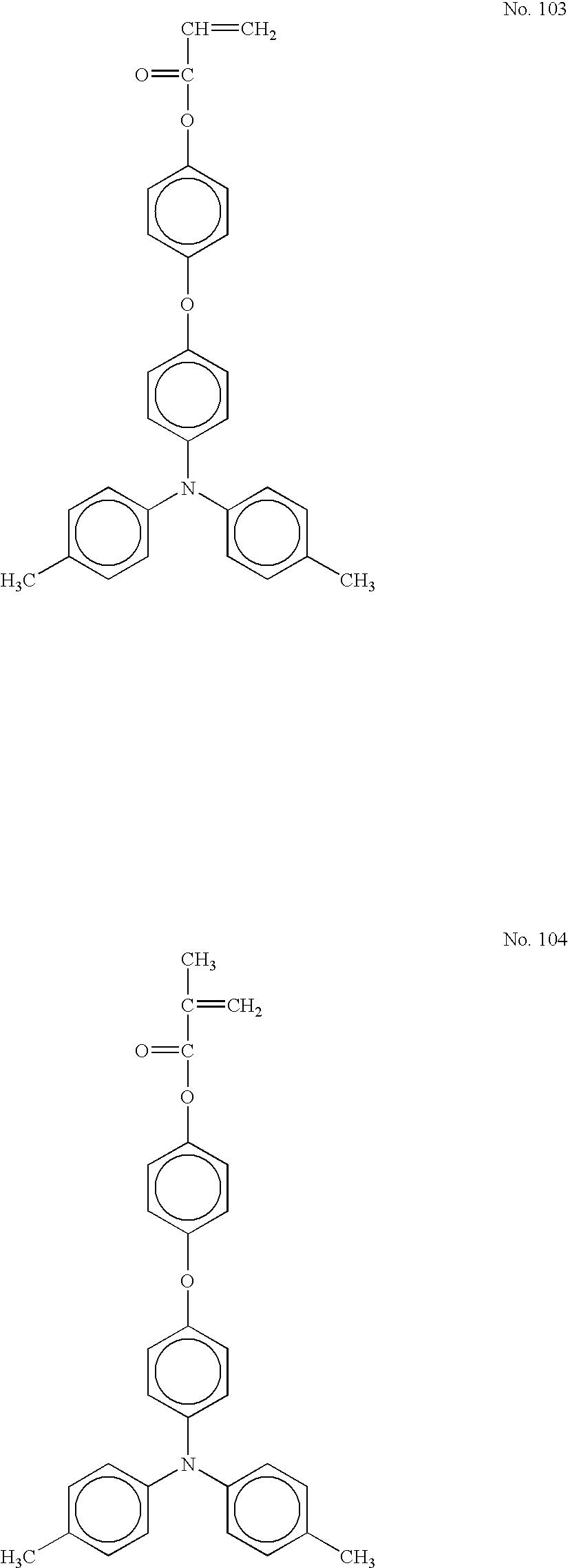 Figure US20060177749A1-20060810-C00052