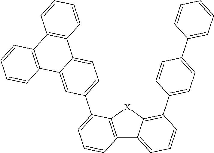 Figure US09406892-20160802-C00051