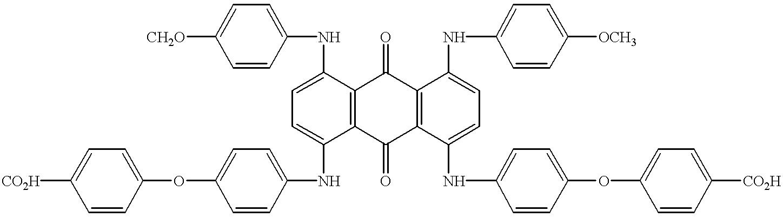Figure US06197223-20010306-C00574