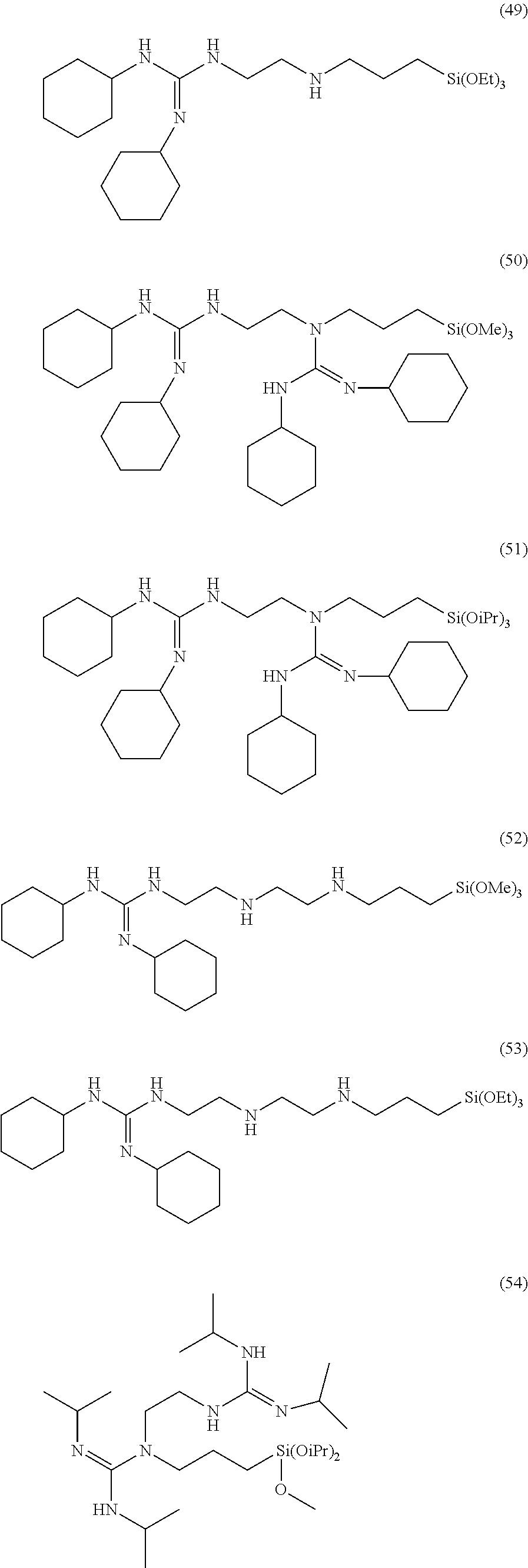 Figure US08372935-20130212-C00014