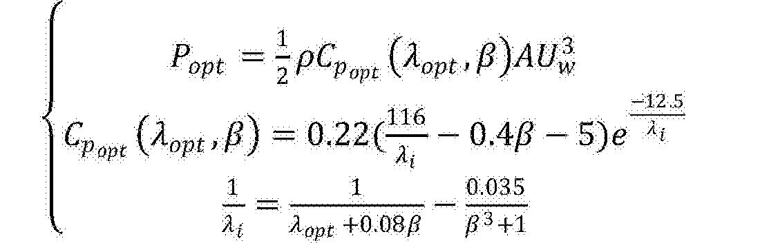 Figure CN104917201BD00081