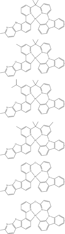 Figure US09871214-20180116-C00037