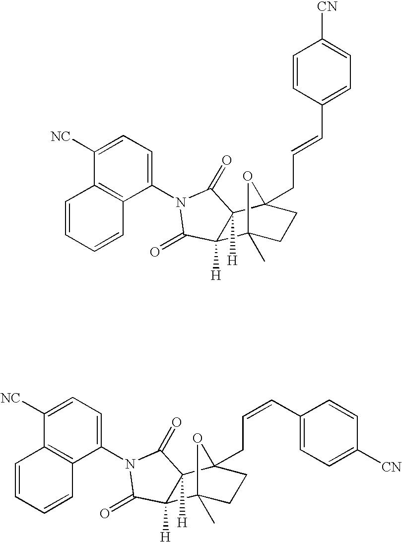 Figure US07141578-20061128-C00337