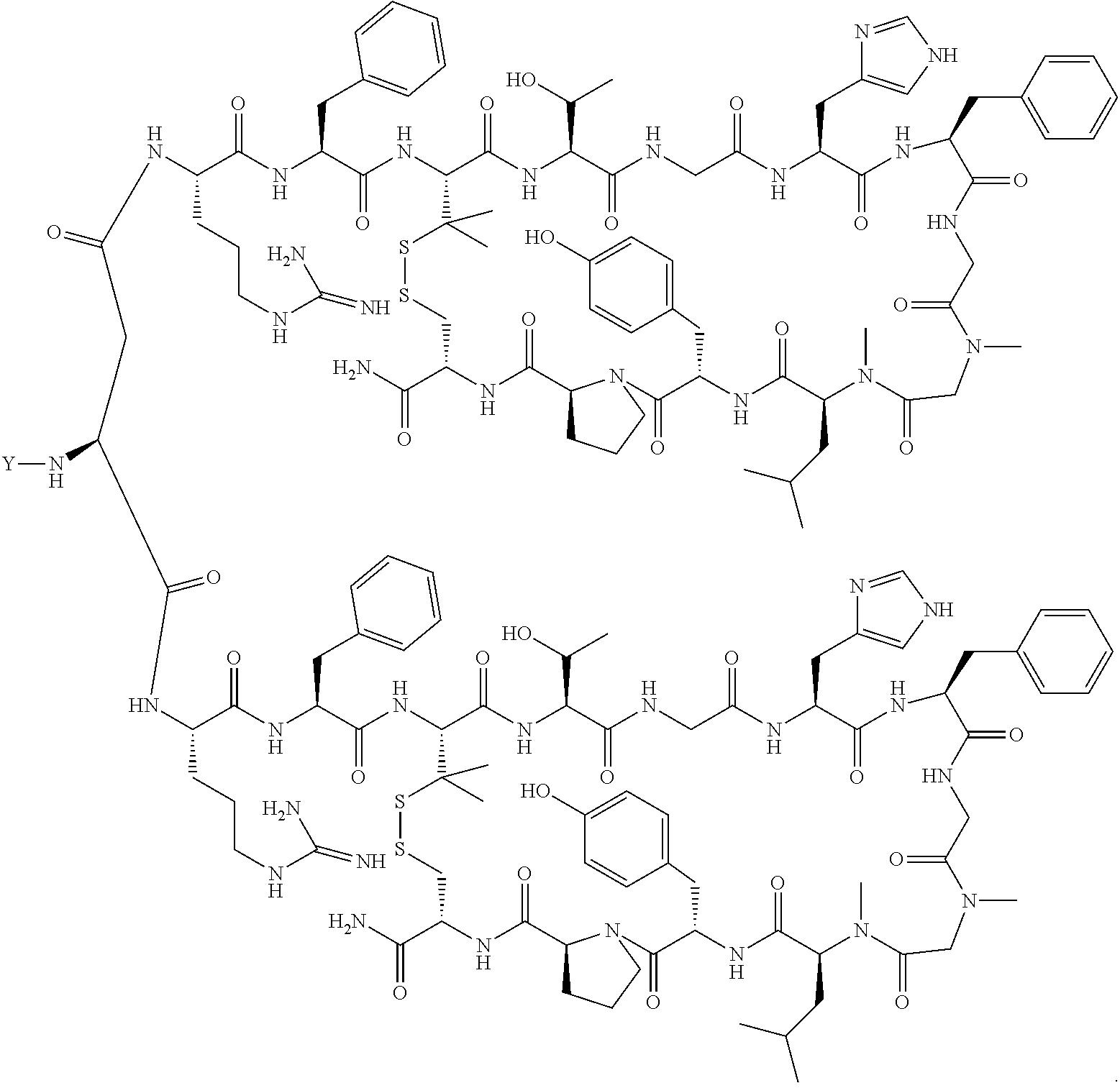 Figure US20110230639A1-20110922-C00011