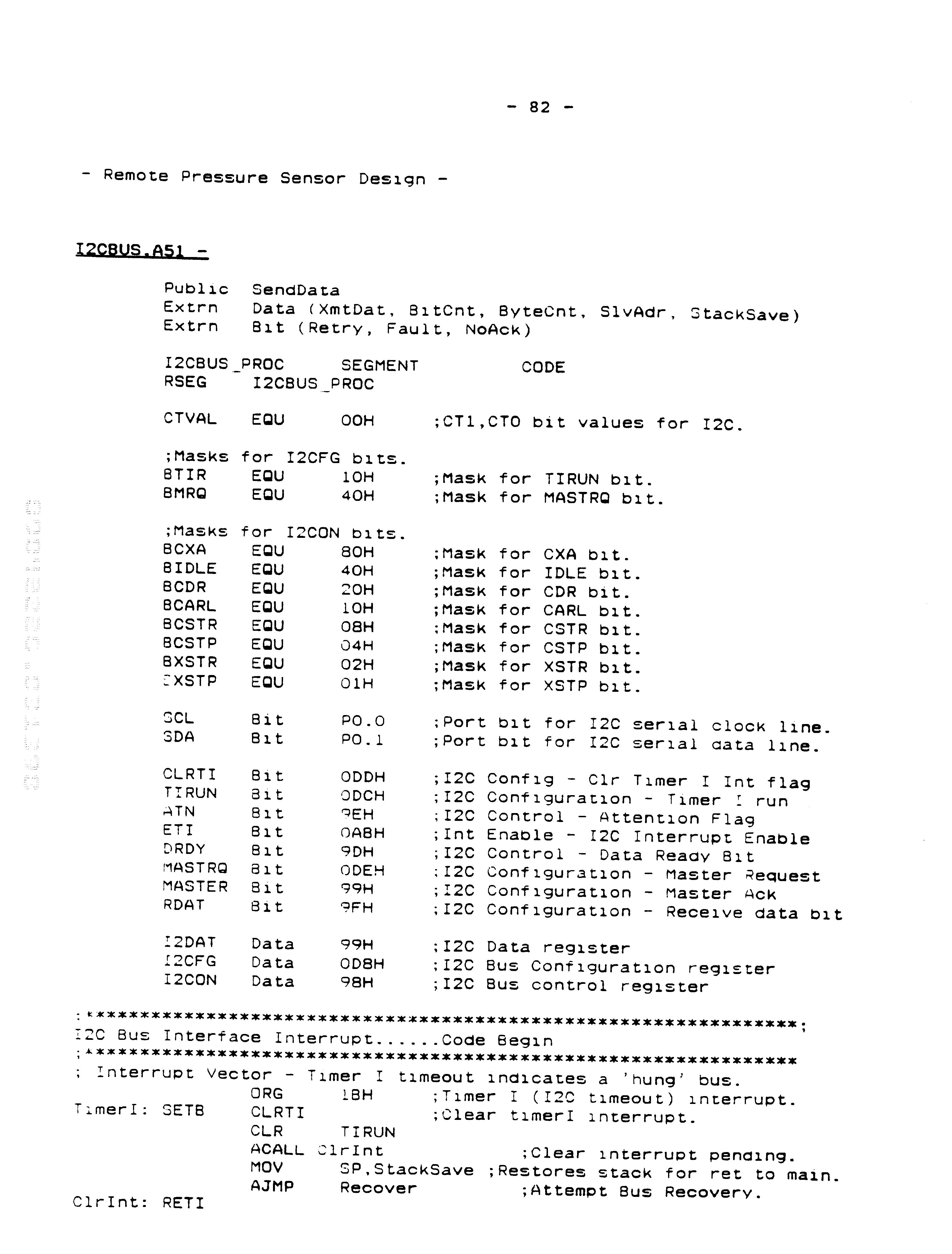 Figure US06357292-20020319-P00016