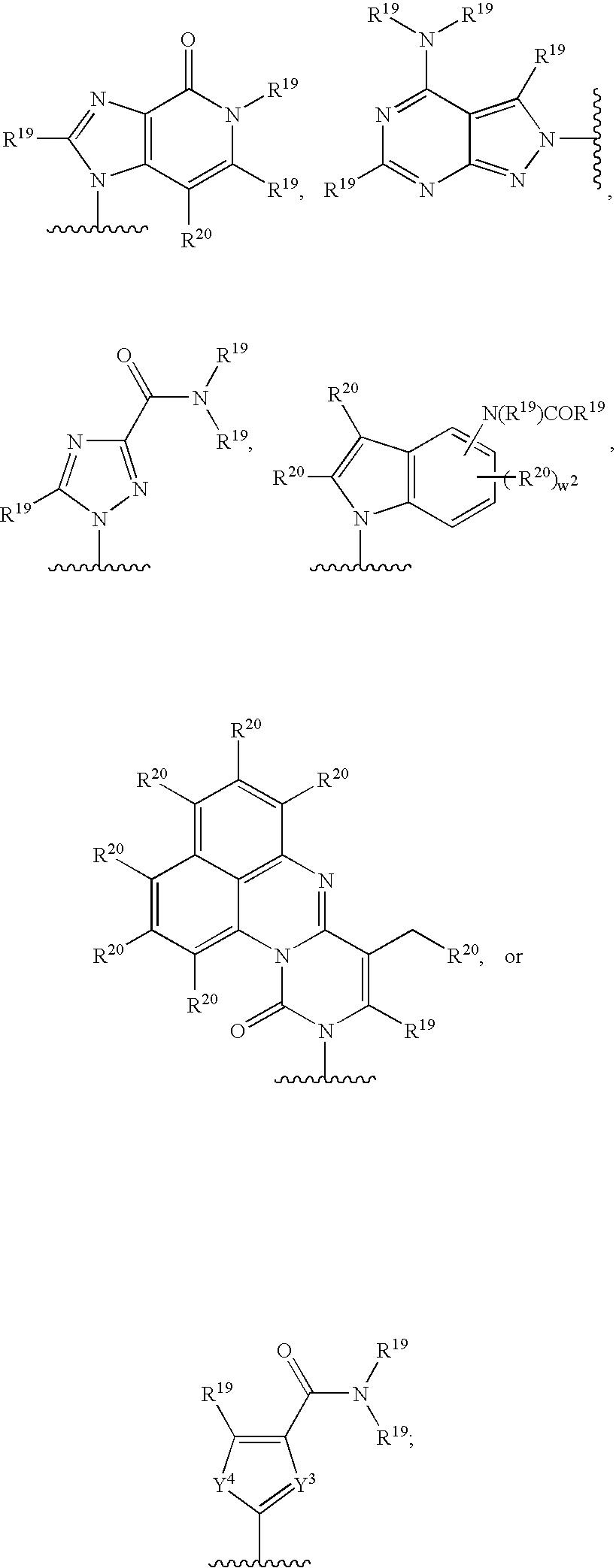 Figure US07632932-20091215-C00053