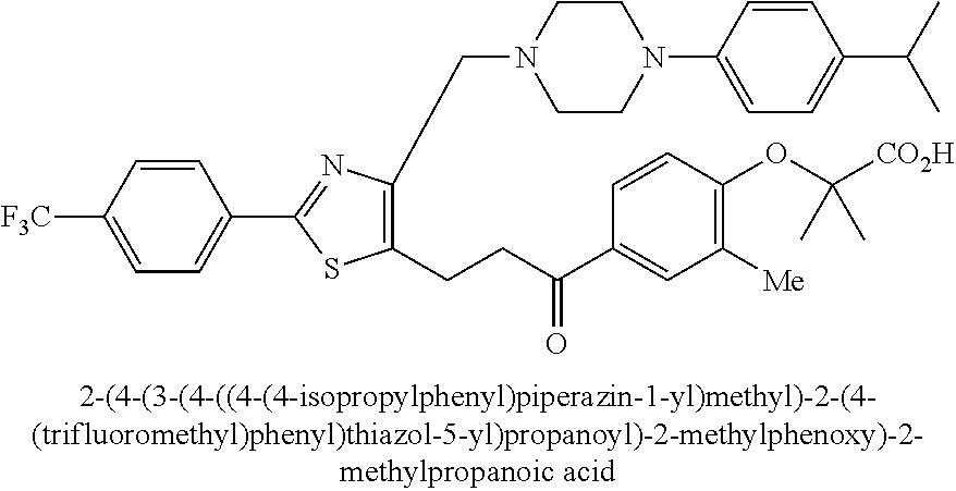 Figure US20110092517A1-20110421-C00052