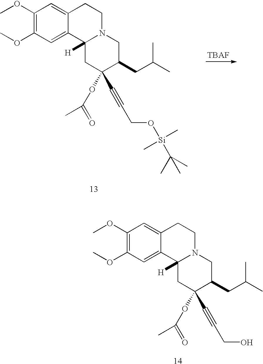 Figure US07919622-20110405-C00132