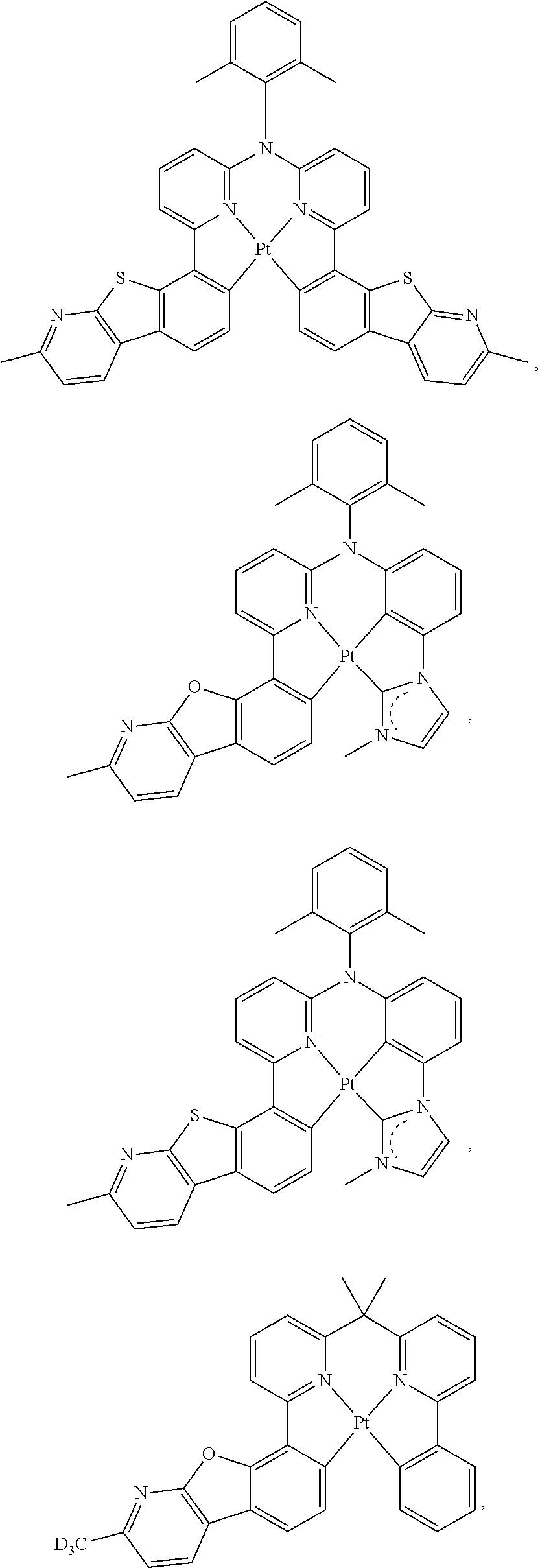 Figure US09871214-20180116-C00314