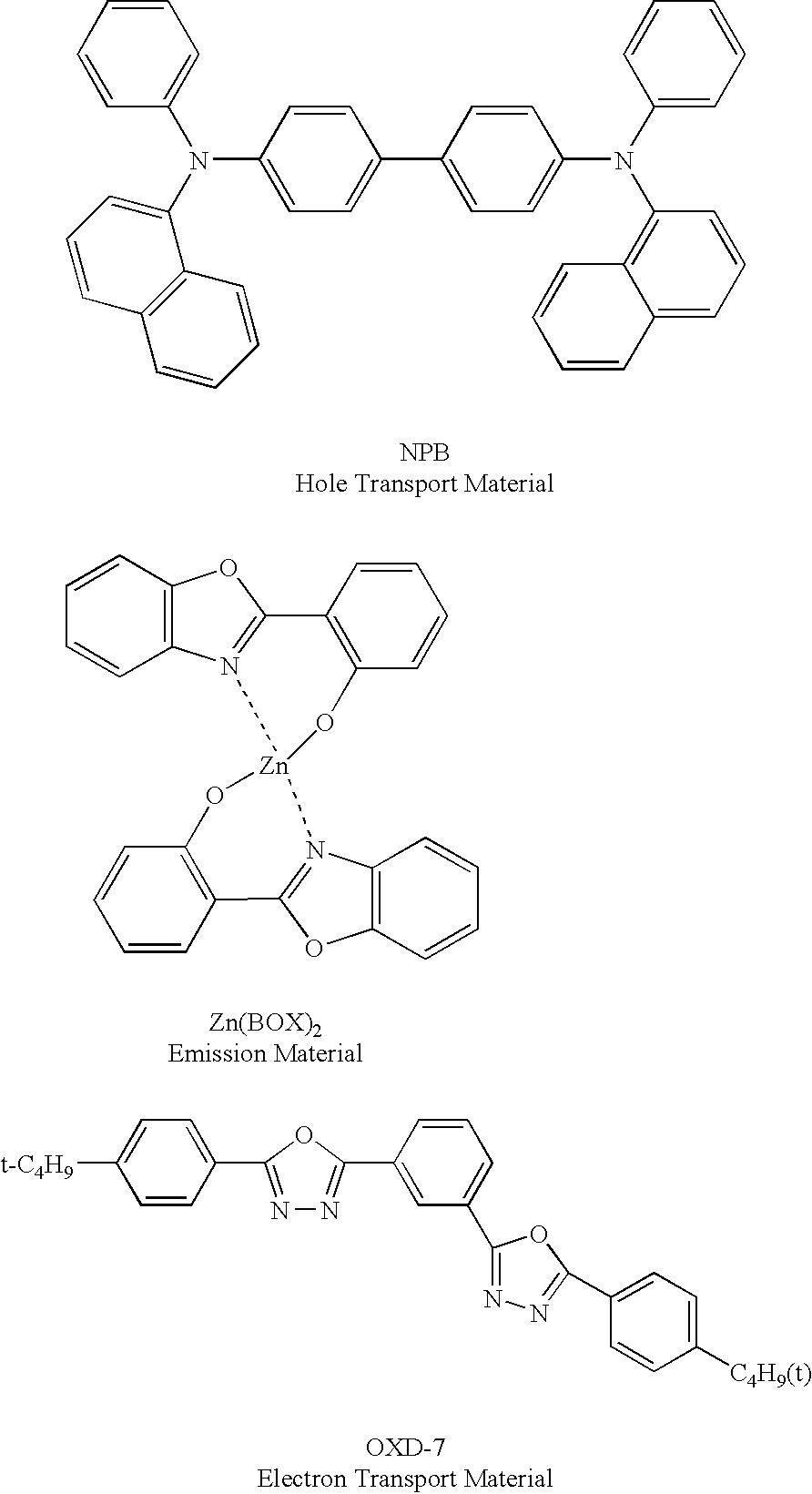 Figure US20040062951A1-20040401-C00057