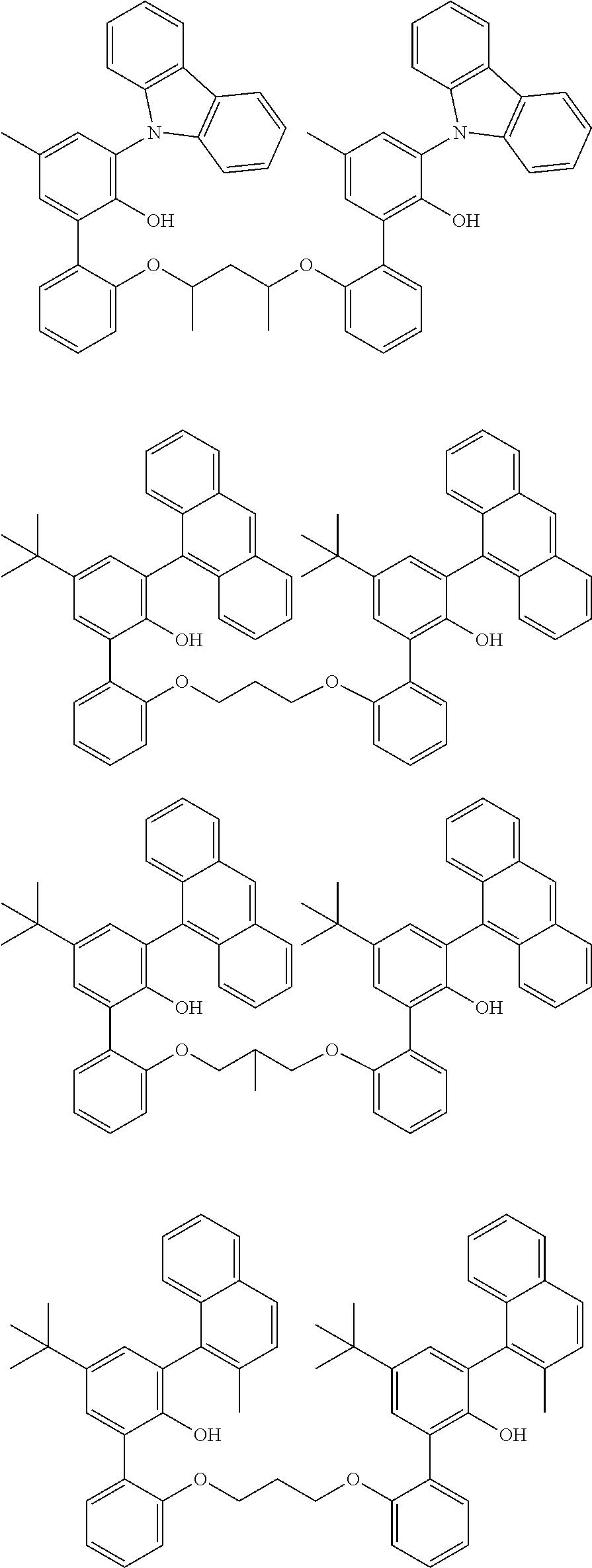 Figure US09212234-20151215-C00015