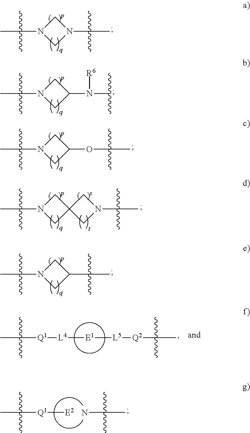 Figure US09278987-20160308-C00007
