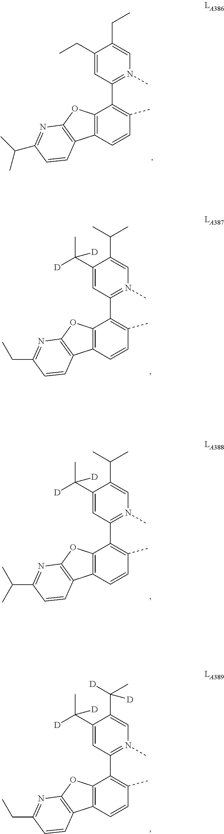 Figure US20160049599A1-20160218-C00101