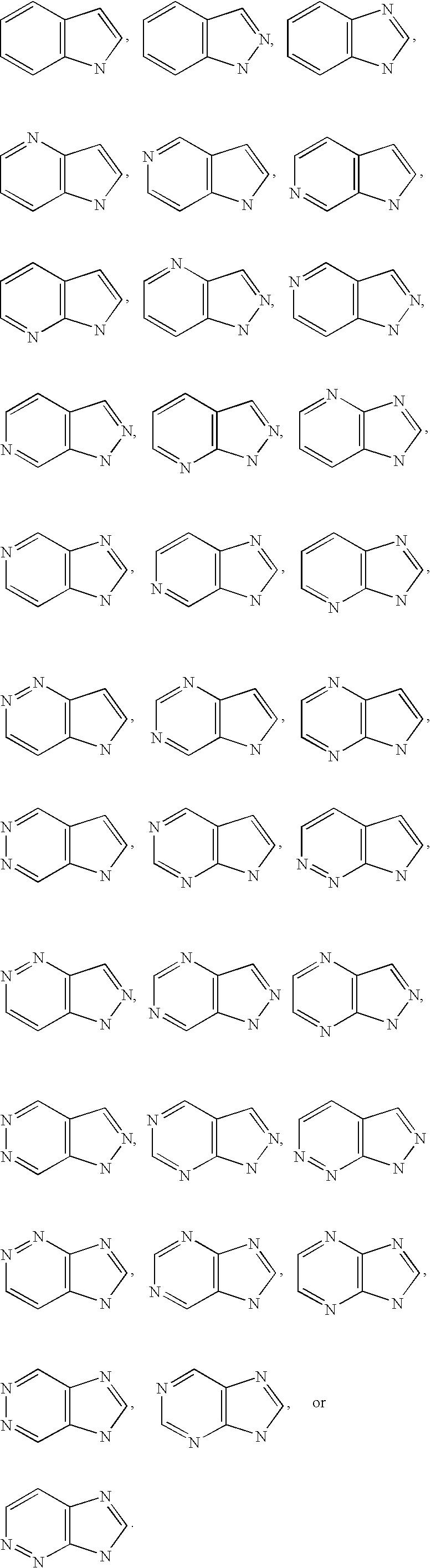 Figure US07605168-20091020-C00017