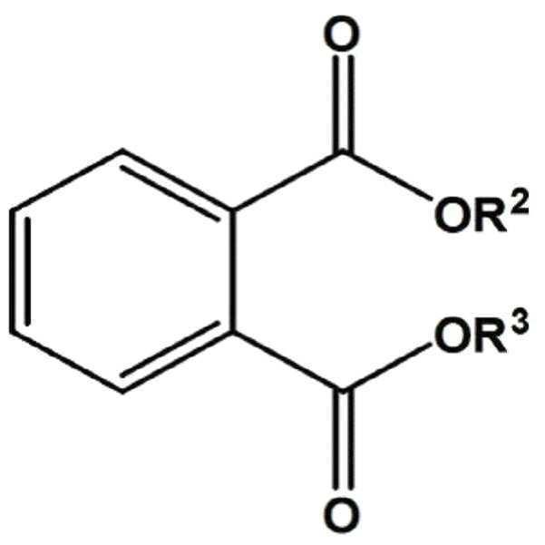 Figure 112016126989062-pat00003